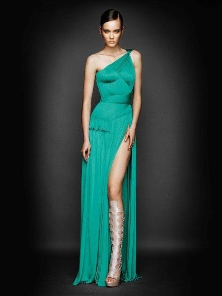 on sale 58cf2 d4841 chiffon verde tulle sirena abiti da sposa   abiti da sposa